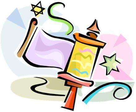 Purim Celebration at LSJC