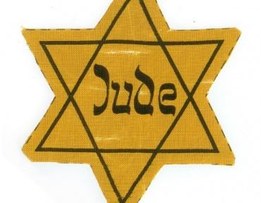 Shabbat Parah and Accountability